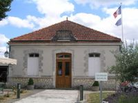 mairie-photo
